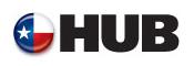 Historically Underutilized Business (HUB)